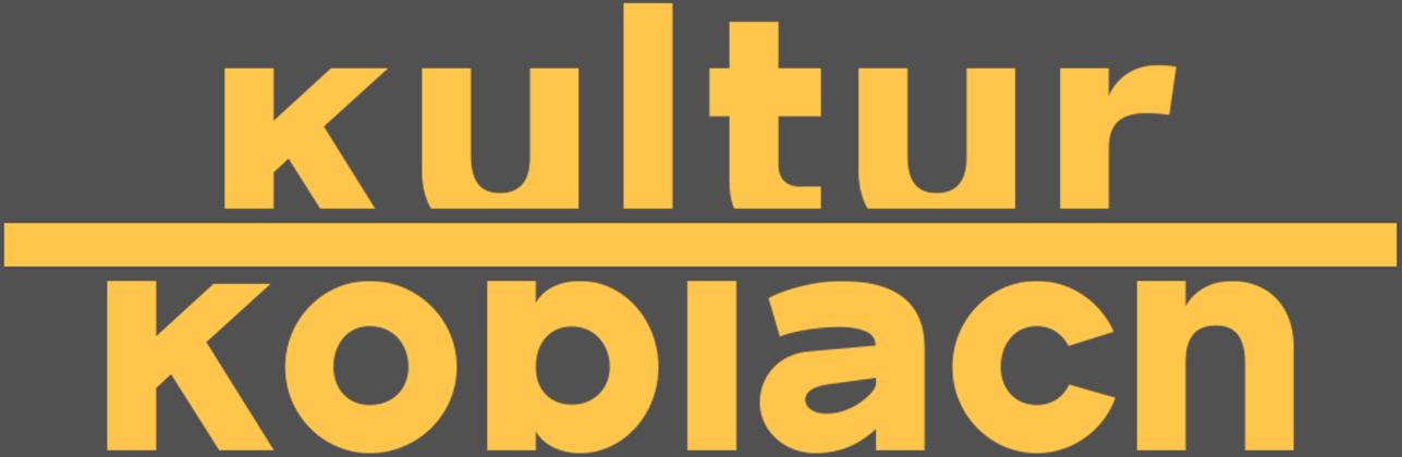 kulturkoblach Logo